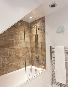 2-panel-bath-screen
