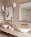 Bespoke-showers-Glass-mirrors