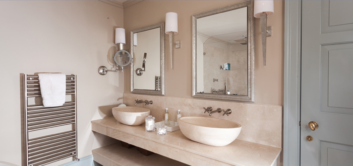 Bespoke-showers-Glass-mirrors
