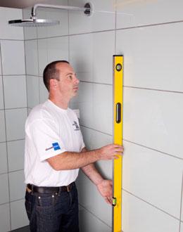 Showerpower Vacances