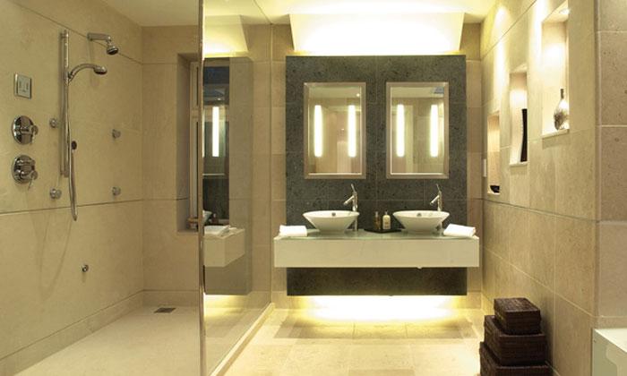 homeslider4-showerenclosures