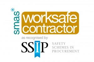 Worksafe-contractor-Logo-Portrait-web