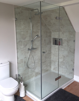 2-sided-loft-shower