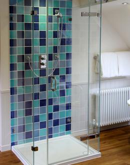 3-sided-frameless-shower-enclosure