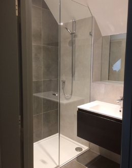 frameless-glass-shower-door
