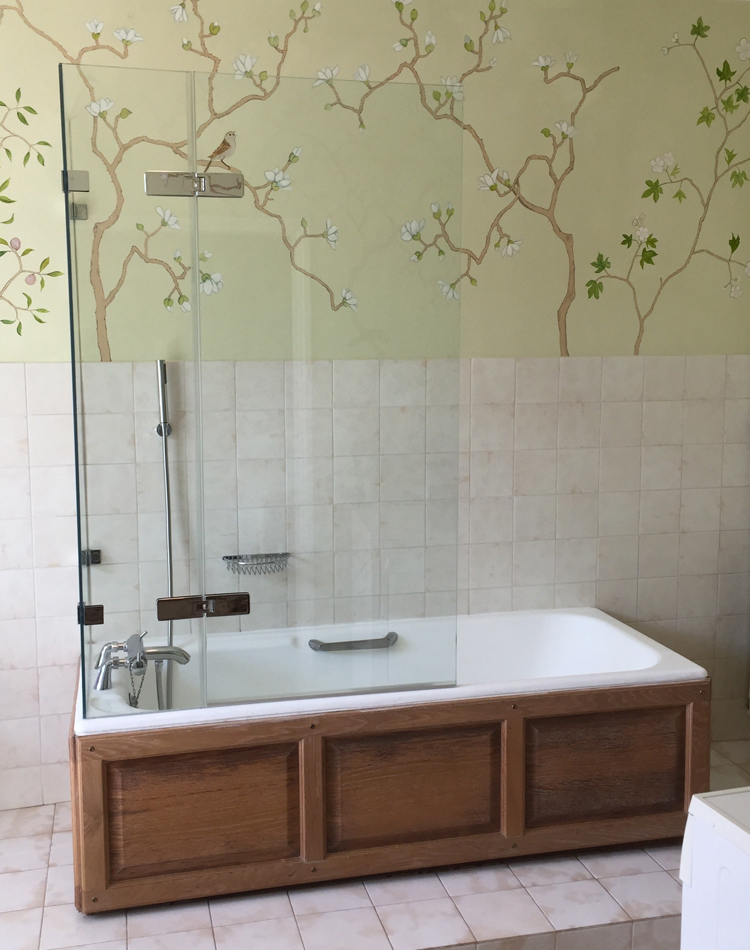 special-layouts-bath-screen