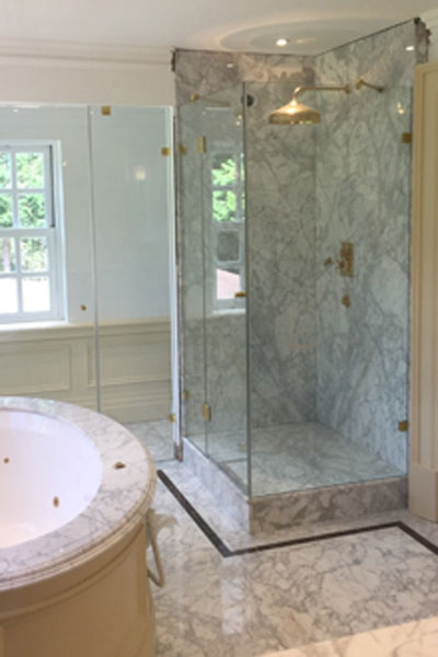 Wentworth---made-to-measure-frameless-master-shower