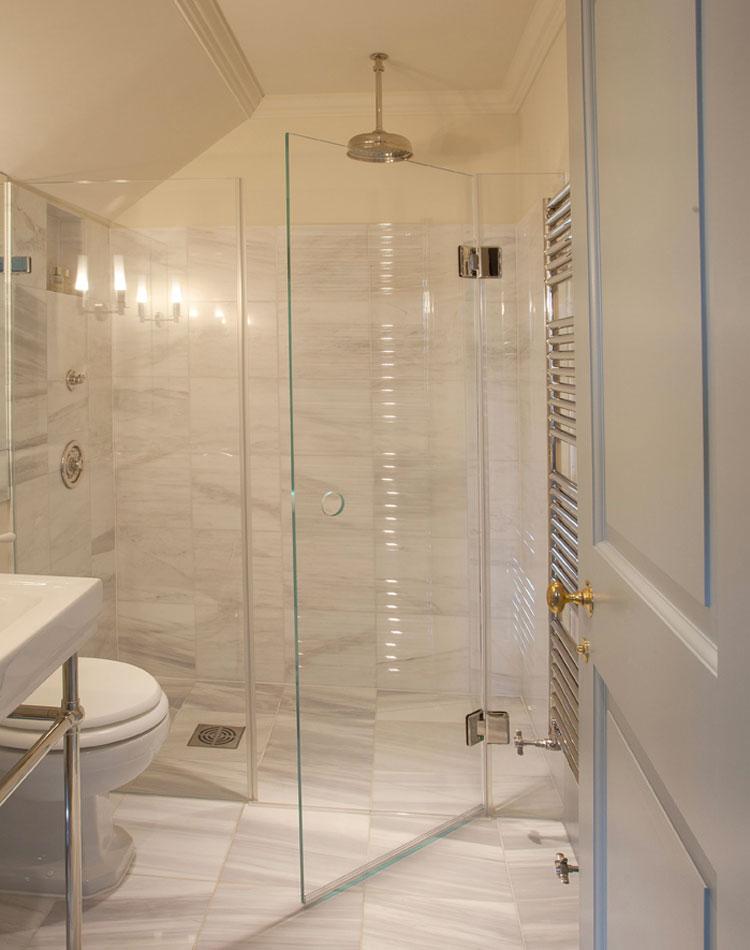 single-hinged-shower-doors