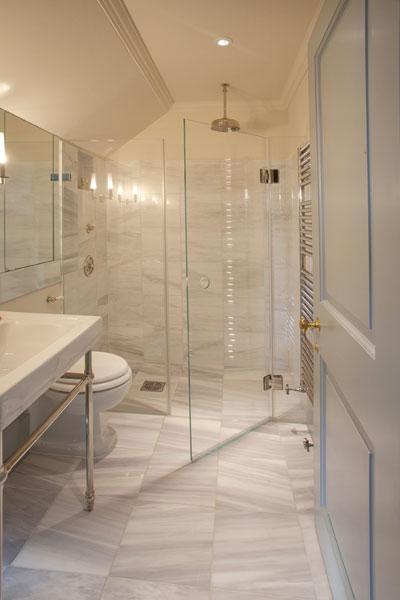hinged-shower-doors