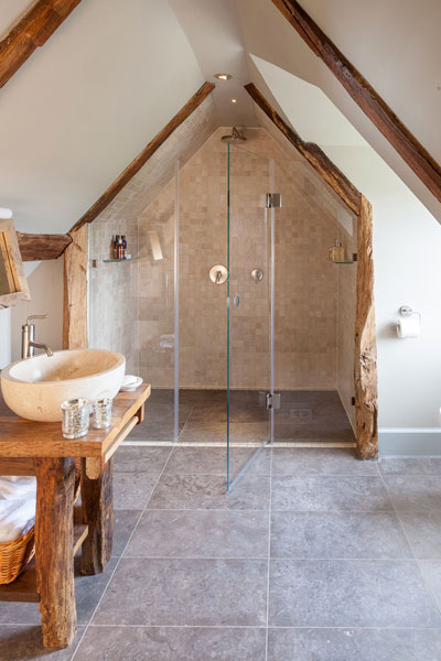 special-layouts-shower-enclosures