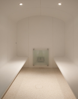 Frameless Shower Enclosures And Wet Rooms