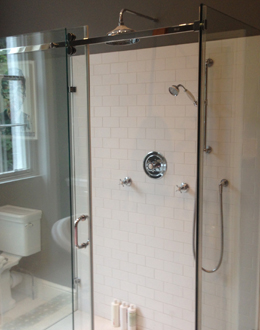 3-sided-shower-enclosure