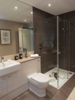 millgate bespoke walk-in showers