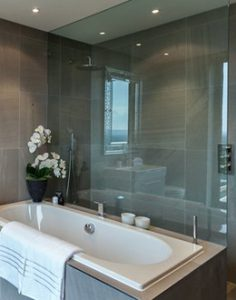 Bath-Fixed-Walk-in