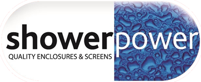 Shower Power Logo