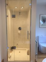 Bespoke-steam-shower-room
