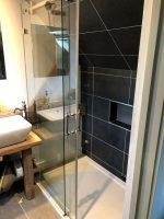 Loft-showers