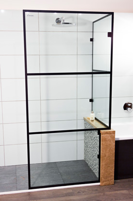 Made-to measure-walk-in-panels-and-shower-screens