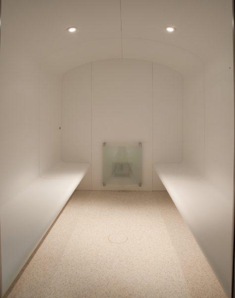 steam-rooms-spas-2.jpg